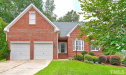 Photo of 209 Watchet Place, Wake Forest, NC 27587 (MLS # 2277905)