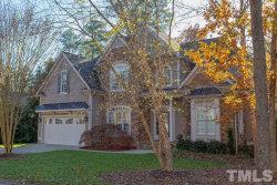 Photo of 81403 Alexander, Chapel Hill, NC 27517-8461 (MLS # 2278371)