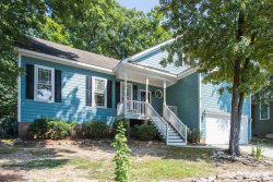 Photo of 1304 Grappenhall Drive, Apex, NC 27502 (MLS # 2278391)