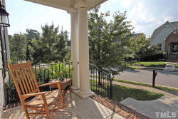 Photo of 77 Fallenwood Lane, Chapel Hill, NC 27517 (MLS # 2278623)