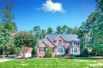 Photo of 104 Trellingwood Drive, Morrisville, NC 27560 (MLS # 2278625)