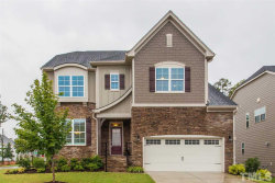Photo of 101 Gretchen Lane, Cary, NC 27513-2627 (MLS # 2278649)