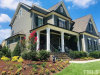 Photo of 700 Morning Oaks Drive, Holly Springs, NC 27540 (MLS # 2278665)