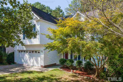 Photo of 808 Siena Drive, Wake Forest, NC 27587 (MLS # 2278667)