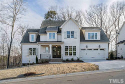 Photo of 2208 Plowridge Road , 253 lot, Fuquay Varina, NC 27526 (MLS # 2278669)