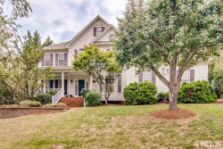 Photo of 103 Oxcroft Street, Cary, NC 27519 (MLS # 2278674)