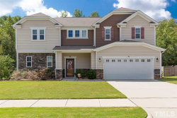 Photo of 224 Congaree Drive, Holly Springs, NC 27540 (MLS # 2278715)