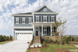 Photo of 2012 Waterbush Cove Court, Cary, NC 27519 (MLS # 2278759)