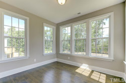 Tiny photo for 1921 Edgelake Place, Cary, NC 27519 (MLS # 2278760)