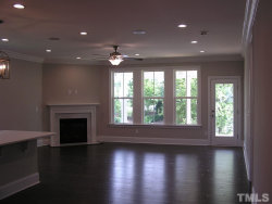Tiny photo for 2013 Waterbush Cove Court, Cary, NC 27519 (MLS # 2278762)