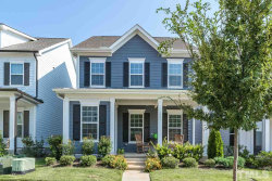 Photo of 1661 Highpoint Street, Wake Forest, NC 27587 (MLS # 2278852)