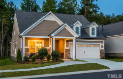 Photo of 1324 Santa Lucia Street , DWTE Lot 174, Wake Forest, NC 27587 (MLS # 2278865)