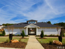Photo of 519 Richlands Cliff Drive, Youngsville, NC 27596 (MLS # 2278878)
