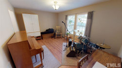 Tiny photo for 108 New Holland Place, Cary, NC 27519 (MLS # 2278946)