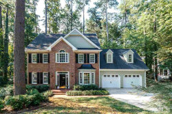 Photo of 4021 Lake Springs Court, Raleigh, NC 27613 (MLS # 2278960)