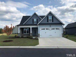 Photo of 47 Scarlet Bell Drive, Youngsville, NC 27596 (MLS # 2279013)
