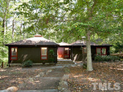 Photo of 2132 Meares Road, Chapel Hill, NC 27514 (MLS # 2279084)