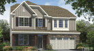 Photo of 301 Ocean Jasper Drive , 118 Galvani E2, Holly Springs, NC 27540 (MLS # 2279091)