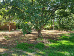 Tiny photo for 1620 N Harrison Avenue, Cary, NC 27513 (MLS # 2279101)