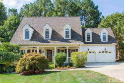 Photo of 7909 Pony Pasture Court, Raleigh, NC 27612-7374 (MLS # 2279134)