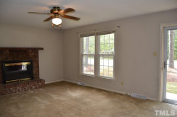 Photo of 808 Old Fayetteville Road, Chapel Hill, NC 27516 (MLS # 2279165)