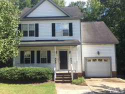 Photo of 3020 Fineberg Court, Wake Forest, NC 27587 (MLS # 2279211)