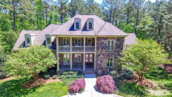 Photo of 77236 Stedman, Chapel Hill, NC 27517 (MLS # 2279213)