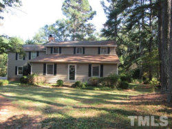 Photo of 4086 Squire Lane, Oxford, NC 27565 (MLS # 2279257)