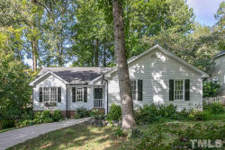 Photo of 913 St Catherines Drive, Wake Forest, NC 27587 (MLS # 2279365)