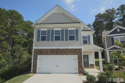 Photo of 98 Crownview Court, Clayton, NC 27527 (MLS # 2279398)