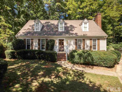 Photo of 105 Swiftwater Court, Cary, NC 27513 (MLS # 2279411)