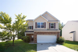 Photo of 3111 Genlee Drive, Durham, NC 27704 (MLS # 2279420)