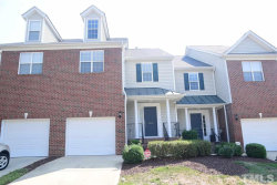 Photo of 4316 Flintlock Lane, Durham, NC 27704 (MLS # 2279446)