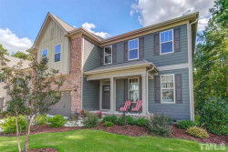 Photo of 1816 Knights Crest Way, Wake Forest, NC 27587 (MLS # 2279475)