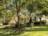 Photo of 4200 Triland Way, Cary, NC 27518-5381 (MLS # 2279482)