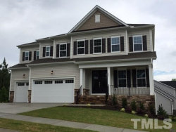 Photo of 205 Smoky Emerald Way , 111 Jennings A Basement, Holly Springs, NC 27540 (MLS # 2279534)