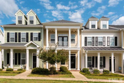 Photo of 1010 Christopher Drive, Chapel Hill, NC 27517-7458 (MLS # 2279543)