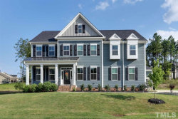 Photo of 429 Tayside Street, Clayton, NC 27520 (MLS # 2279556)