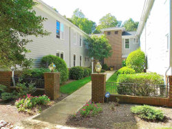 Photo of 3701 Holly Lane , 201, Raleigh, NC 27612 (MLS # 2279569)