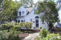 Photo of 1117 Iredell, Durham, NC 27705 (MLS # 2279598)