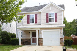 Photo of 332 Palmdale Court, Holly Springs, NC 27540 (MLS # 2279606)