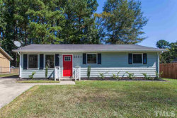 Photo of 3304 Prudence Street, Durham, NC 27704 (MLS # 2279631)