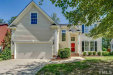 Photo of 118 Streamview Drive, Cary, NC 27519 (MLS # 2279653)