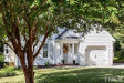 Photo of 114 Vicksburg Drive, Cary, NC 27513 (MLS # 2279659)