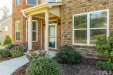 Photo of 5409 Fantasy Moth Drive, Garner, NC 27529 (MLS # 2279783)