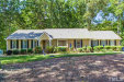 Photo of 8709 Kenilworth Drive, Raleigh, NC 27613-1223 (MLS # 2279828)
