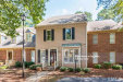 Photo of 6104 Parker Croft Court, Raleigh, NC 27609-8208 (MLS # 2279835)