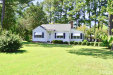 Photo of 801 Wilsons Mills Road, Smithfield, NC 27577 (MLS # 2279909)