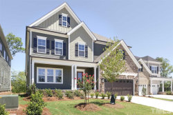 Photo of 1925 Edgelake Place, Cary, NC 27519 (MLS # 2280006)