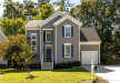 Photo of 107 Mint Hill Drive, Cary, NC 27519 (MLS # 2280228)